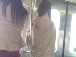 電車1 src=