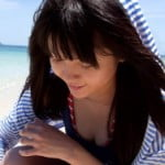 アニメ俺妹桐乃の声優・竹達彩奈の最新着衣むっちりおっぱいwww