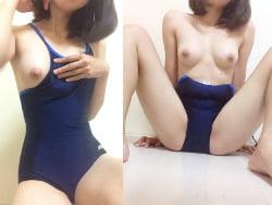 スク水エロ写メ1 src=