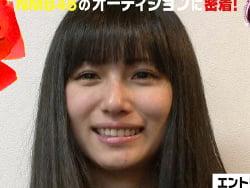 NMB橋本涼AV1 src=