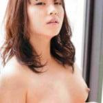映画「妹ちょ」主演のてんちむこと橋本甜歌の乳首出したフルヌード