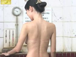 アド街ック天国乳首1 src=