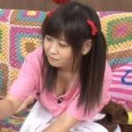 電波女藤和エリオ役の声優・大亀あすかが巨乳谷間をあざとく見えつけるwww
