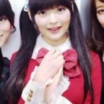 AnimeJapan2014で声優・上坂すみれの巨乳おっぱいが揺れまくるwww