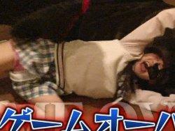 西野未姫パンチラ1 src=