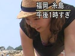 NHK人妻乳首1 src=