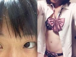 女VIPPER1 src=