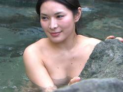 温泉2 src=