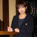 高専生AV女優の紗倉まなが明石家さんまにお気に入りとして選ばれる