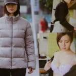 ちょwwミタさんが18禁ドラマに!?ww