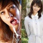 専修大学卒の元お嬢様AV女優の麻生希が薬物で逮捕