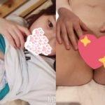 18歳コスプレイヤーが淫乱パイパンま○こに玩具挿入エロ動画自撮り