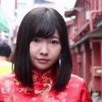 IQ282の中国人留学生ウェン・チャオさんAVデビューしてしまう