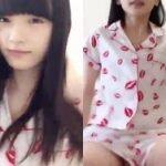 疑惑のNGT48太野彩香、パンツの色は白だったことが判明